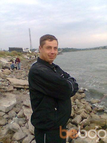 Фото мужчины anri19801206, Одесса, Украина, 37