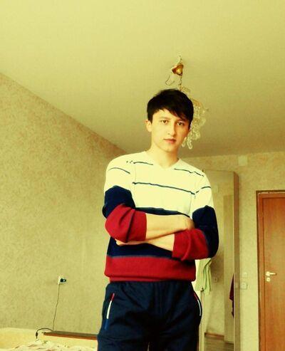 Фото мужчины Дима, Мытищи, Россия, 23