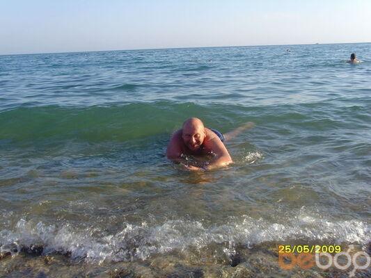 Фото мужчины Ribak, Воронеж, Россия, 52