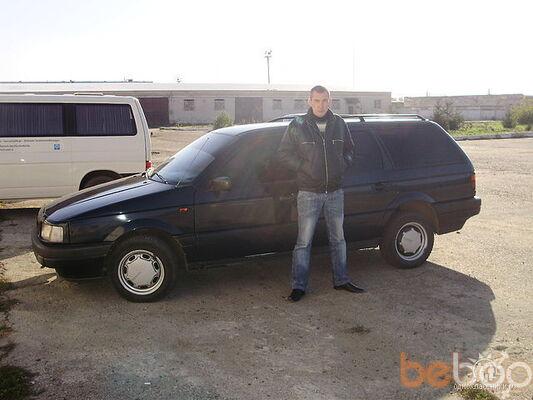 Фото мужчины arapov, Тирасполь, Молдова, 31