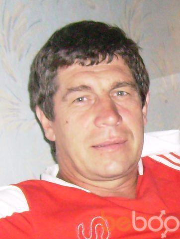 Фото мужчины azzer, Днепропетровск, Украина, 57