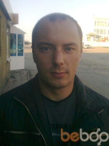 Фото мужчины валера, Брянка, Украина, 32