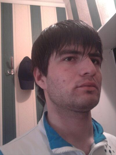 Фото мужчины asadbek, Фергана, Узбекистан, 28