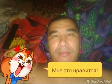 Фото мужчины талгат, Степногорск, Казахстан, 36