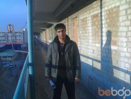 Фото мужчины magash, Рудный, Казахстан, 32