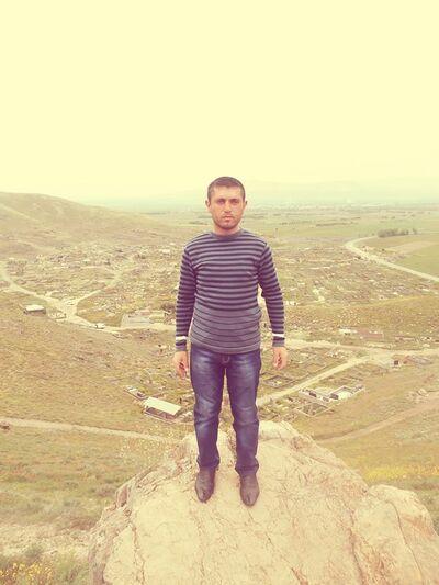 Фото мужчины ARAM, Арарат, Армения, 27