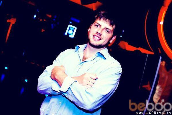 Фото мужчины Jeksson, Киев, Украина, 32
