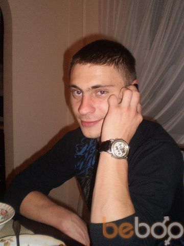 Фото мужчины Рома, Киев, Украина, 32