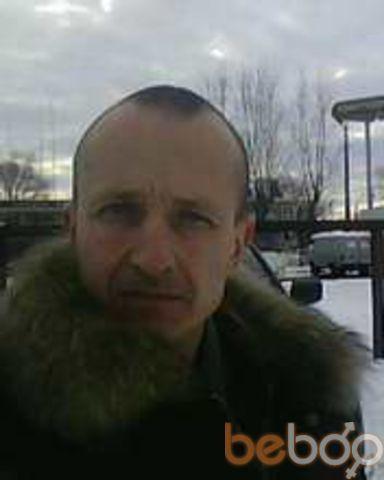 Фото мужчины Владимир, Екатеринбург, Россия, 42