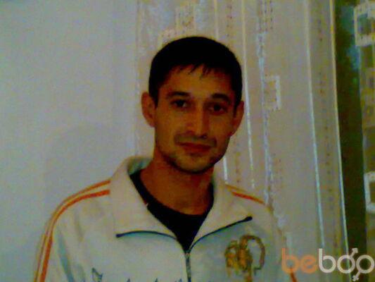 Фото мужчины DINAMID, Волгоград, Россия, 33