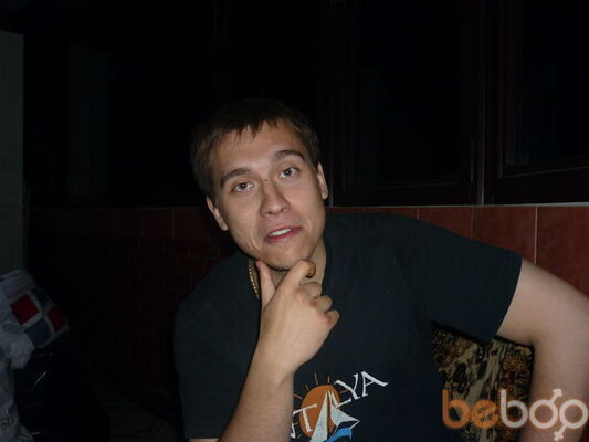 Фото мужчины Djo89, Домодедово, Россия, 28