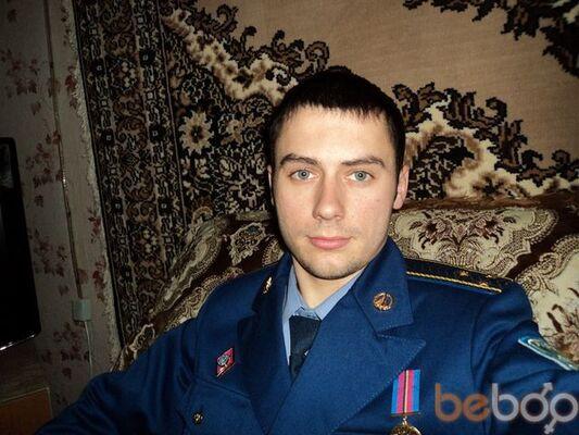 Фото мужчины saneklipovoi, Краматорск, Украина, 31