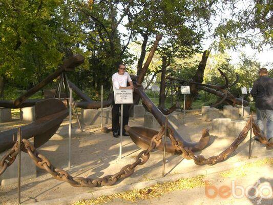 Фото мужчины МОИСЕЙ, Одесса, Украина, 42