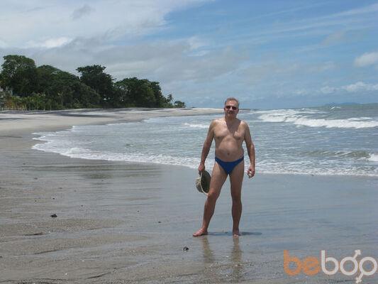 Фото мужчины Frank 1, Каракас, Венесуэла, 50