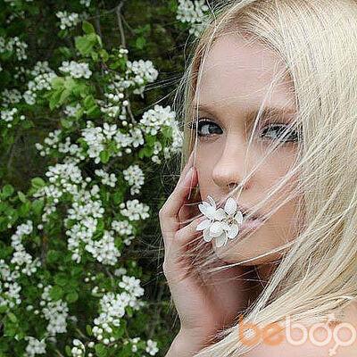 Фото девушки Sexy Bitch, Кишинев, Молдова, 30