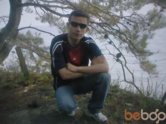 Фото мужчины Moreman, Тюмень, Россия, 36