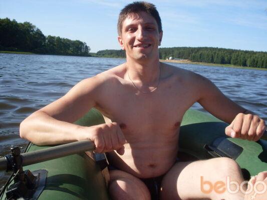 Фото мужчины rulu, Витебск, Беларусь, 39