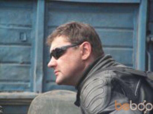 Фото мужчины aleks, Выкса, Россия, 37