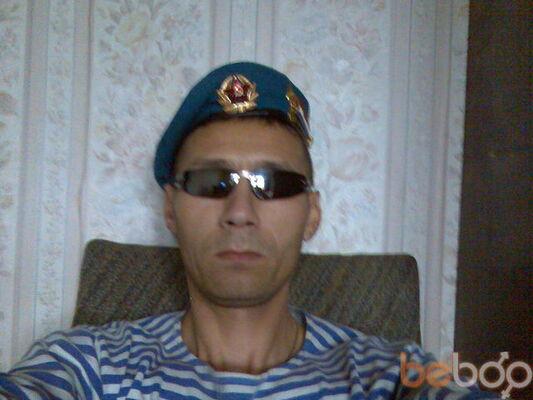 Фото мужчины radga, Набережные челны, Россия, 41