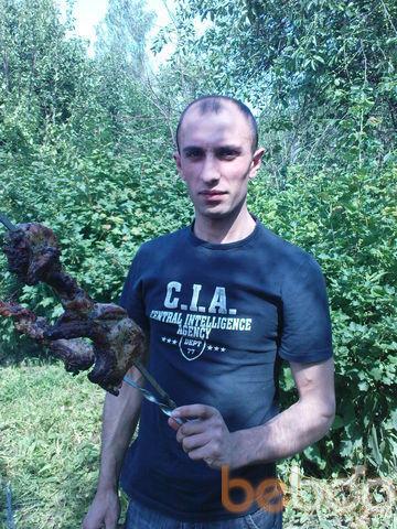 Фото мужчины KAREN, Нижний Новгород, Россия, 32