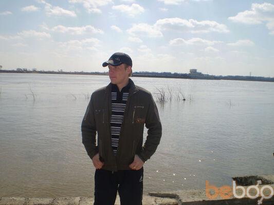 Фото мужчины xfilles, Томск, Россия, 29