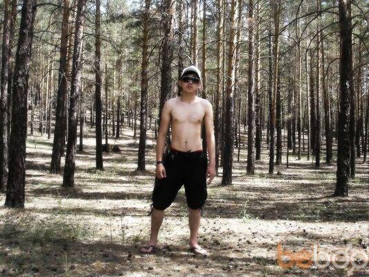 Фото мужчины erlan, Астана, Казахстан, 26