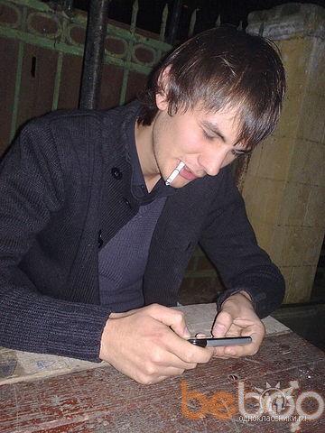Фото мужчины skhandi, Сухуми, Абхазия, 27
