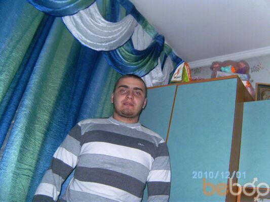 Фото мужчины meloman, Алматы, Казахстан, 31