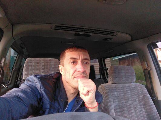 Знакомства Таштагол, фото мужчины Андрей, 45 лет, познакомится для флирта, любви и романтики, cерьезных отношений