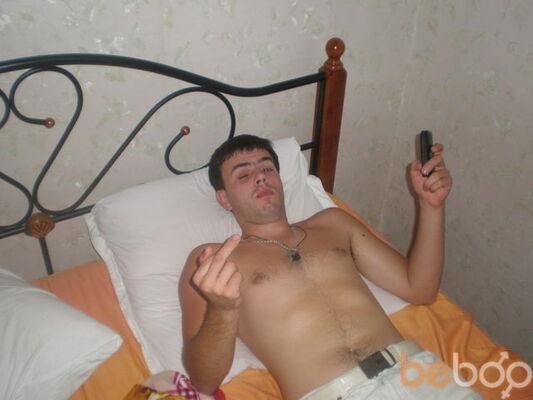 Фото мужчины zerocool, Саратов, Россия, 31