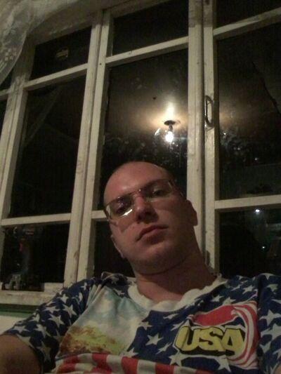 Фото мужчины Артем, Самара, Россия, 31