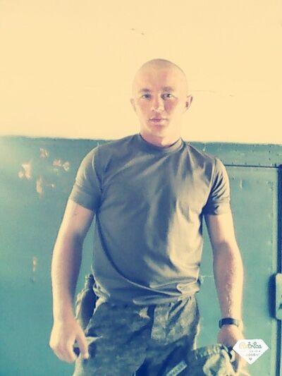 Фото мужчины Денис, Симферополь, Россия, 22