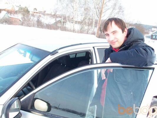 Фото мужчины denver, Нижний Новгород, Россия, 32