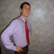 Фото мужчины Vlad, Костанай, Казахстан, 25