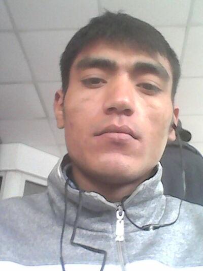 Фото мужчины батир, Рязань, Россия, 28