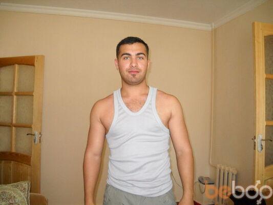 Фото мужчины ruslan, Ташкент, Узбекистан, 31