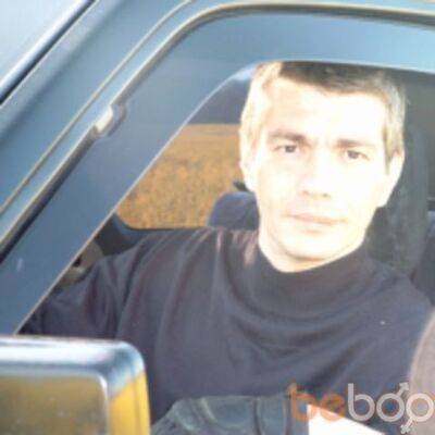 Фото мужчины stalker22, Калининград, Россия, 46