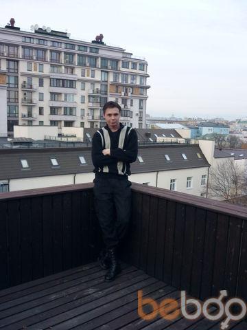 Фото мужчины марик, Пенза, Россия, 33