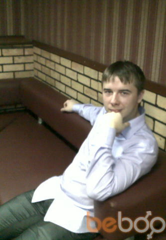 Фото мужчины Noroling, Киров, Россия, 37