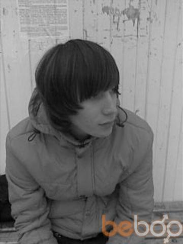 Фото мужчины Tashkent1989, Ленинградская, Россия, 28
