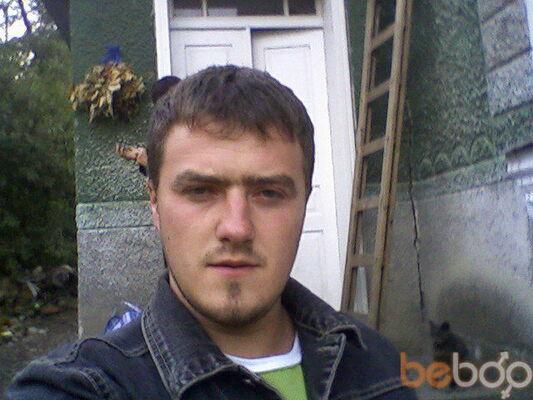Фото мужчины dddd, Калуш, Украина, 31