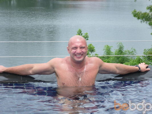 Фото мужчины trer, Казань, Россия, 41