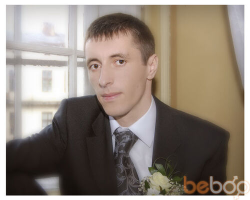 Фото мужчины homuts03, Львов, Украина, 35