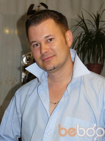 Фото мужчины GRaFF, Ростов-на-Дону, Россия, 36