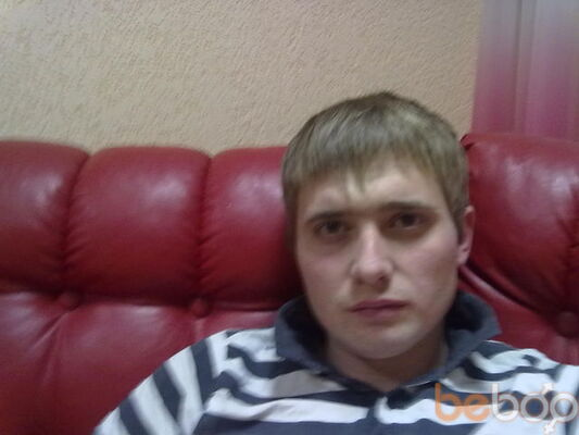 Фото мужчины platonchik23, Краснодар, Россия, 29