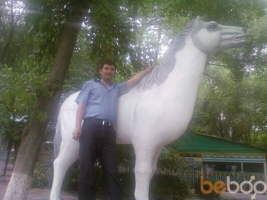 Фото мужчины vandam0307, Ташкент, Узбекистан, 32