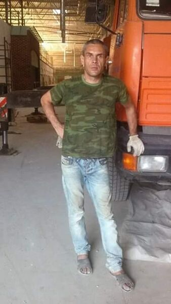 Фото мужчины Александр, Киев, Украина, 37