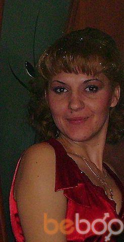 Фото девушки Наталочка, Белгород, Россия, 39