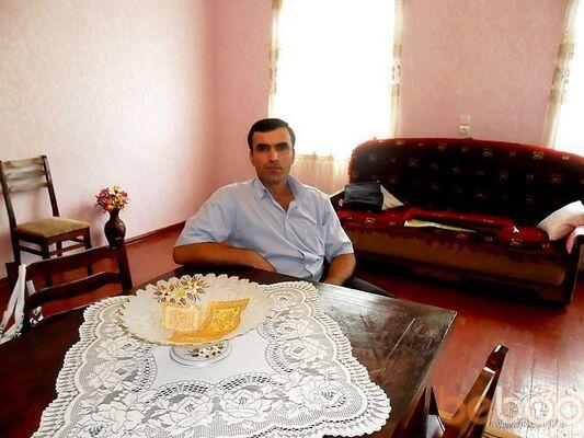 знакомств тбилиси сайты в