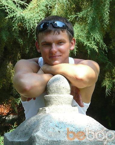 Фото мужчины SERG, Москва, Россия, 32